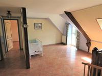 French property for sale in BIGNAN, Morbihan - €212,000 - photo 9