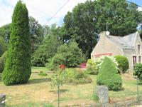 French property for sale in BIGNAN, Morbihan - €212,000 - photo 3