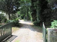 French property for sale in BIGNAN, Morbihan - €212,000 - photo 5
