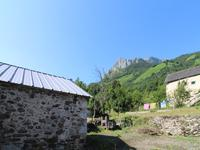 French property, houses and homes for sale inBORCEPyrenees_Atlantiques Aquitaine