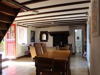 French property for sale in TREBRIVAN, Cotes d Armor - €69,950 - photo 3