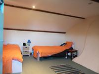 French property for sale in TREBRIVAN, Cotes d Armor - €69,950 - photo 5