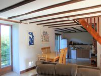 French property for sale in TREBRIVAN, Cotes d Armor - €69,950 - photo 4
