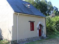 French property for sale in TREBRIVAN, Cotes d Armor - €69,950 - photo 2