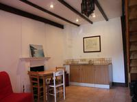 French property for sale in TREBRIVAN, Cotes d Armor - €69,950 - photo 6