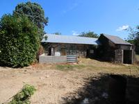 French property for sale in ST SATURNIN DU LIMET, Mayenne - €150,000 - photo 2