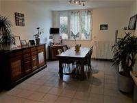 French property for sale in ST SATURNIN DU LIMET, Mayenne - €150,000 - photo 5