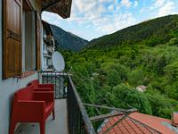 French property, houses and homes for sale in ST MARTIN VESUBIE Alpes_Maritimes Provence_Cote_d_Azur