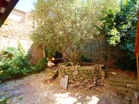 French property for sale in PEYRIAC MINERVOIS, Aude - €110,000 - photo 1