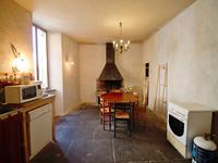 French property for sale in PEYRIAC MINERVOIS, Aude - €110,000 - photo 4