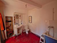 French property for sale in PEYRIAC MINERVOIS, Aude - €110,000 - photo 10