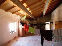 French property for sale in PEYRIAC MINERVOIS, Aude - €110,000 - photo 5