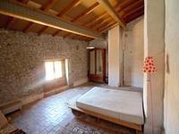 French property for sale in PEYRIAC MINERVOIS, Aude - €110,000 - photo 9