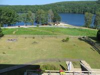 French property, houses and homes for sale in BEAUMONT DU LAC Haute_Vienne Limousin