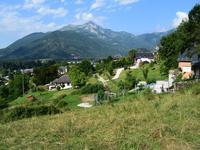 Terrain à vendre à CIERP GAUD en Haute Garonne - photo 2