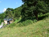 Terrain à vendre à CIERP GAUD en Haute Garonne - photo 4