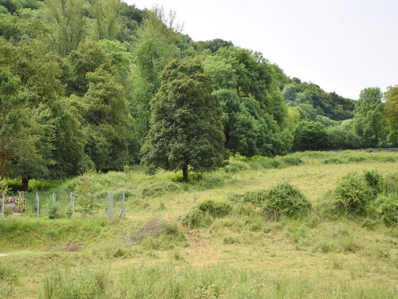 Terrain à vendre à CIERP GAUD(31440) - Haute Garonne