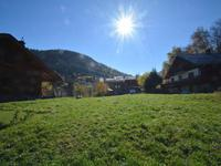 French property for sale in MERIBEL LES ALLUES, Savoie - €590,000 - photo 9