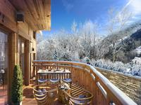 French property for sale in MERIBEL LES ALLUES, Savoie - €590,000 - photo 2