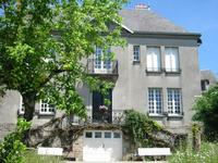 houses and homes for sale inSEILHACCorreze Limousin
