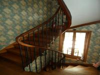 French property for sale in SEILHAC, Correze - €318,000 - photo 6