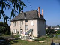 French property for sale in SEILHAC, Correze - €318,000 - photo 3