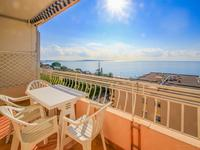 French property for sale in CANNES, Alpes Maritimes - €349,800 - photo 2