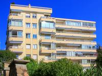 French property for sale in CANNES, Alpes Maritimes - €349,800 - photo 10