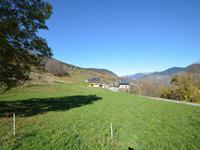 French property for sale in MERIBEL LES ALLUES, Savoie - €480,000 - photo 2