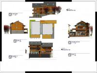 French property for sale in MERIBEL LES ALLUES, Savoie - €480,000 - photo 4