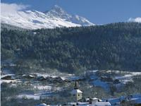 French property for sale in MERIBEL LES ALLUES, Savoie - €480,000 - photo 7