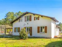 houses and homes for sale inVIELLE ST GIRONSLandes Aquitaine