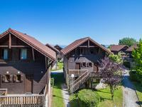 French property for sale in EVIAN LES BAINS, Haute Savoie - €144,024 - photo 9
