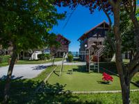 French property for sale in EVIAN LES BAINS, Haute Savoie - €144,024 - photo 3