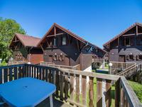 French property for sale in EVIAN LES BAINS, Haute Savoie - €144,024 - photo 5