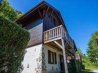 French property for sale in EVIAN LES BAINS, Haute Savoie - €144,024 - photo 4