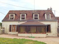 maison à vendre à FERRIERE LARCON, Indre_et_Loire, Centre, avec Leggett Immobilier
