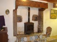 French property for sale in KERGLOFF, Finistere - €64,000 - photo 4