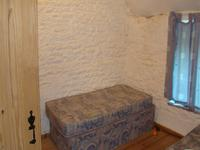 French property for sale in KERGLOFF, Finistere - €64,000 - photo 9