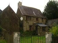 French property, houses and homes for sale inKERGLOFFFinistere Brittany
