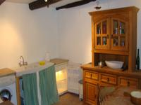 French property for sale in KERGLOFF, Finistere - €64,000 - photo 3