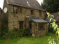 French property for sale in KERGLOFF, Finistere - €64,000 - photo 2