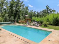 French property for sale in CALLIAN, Var - €750,000 - photo 2