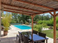 French property for sale in CALLIAN, Var - €750,000 - photo 10