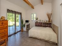 French property for sale in CALLIAN, Var - €750,000 - photo 4
