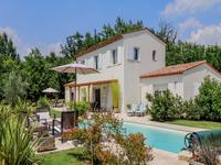 French property, houses and homes for sale inCALLIANVar Provence_Cote_d_Azur