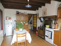 French property for sale in SUSSAC, Haute Vienne - €108,000 - photo 5