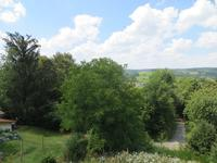 French property for sale in SUSSAC, Haute Vienne - €108,000 - photo 9