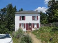 French property, houses and homes for sale inSUSSACHaute_Vienne Limousin