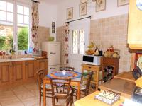 French property for sale in AMBRIERES LES VALLEES, Mayenne - €239,680 - photo 3